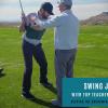 swing jacket july 2021