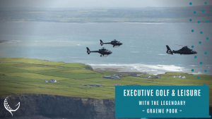executive golf and leisure