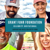 grant fuhr celebrity invitational