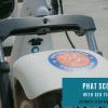 tim moran phat scooters
