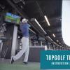 top golf practice