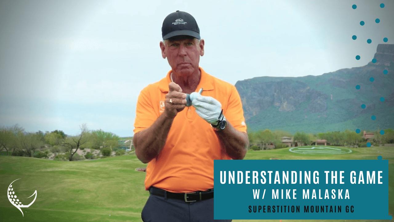 mike malaska understanding the game
