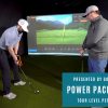 power package golf