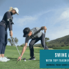 Swing align chipping