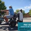 phat scooters neighborhood