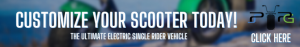 Phat Scooters Banner