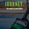Phat Scooter banner vert