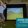skytrak golf