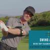 swing align july