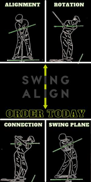 Swing Align banner vert