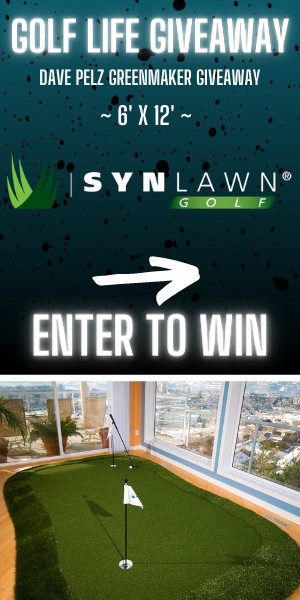 synlawn giveaway vert