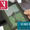 v1 golf v1 pro